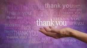 Donante de gracias