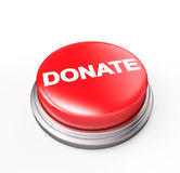 Donate Button Stock Photos