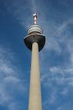 Donauturm Viena Imagens de Stock Royalty Free