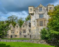 Free Donegal Castle, In The Centre Of Donegal Town In County Donegal In Ulster, Ireland. Stock Photos - 103721093