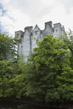 Donegal Castle Royalty Free Stock Images