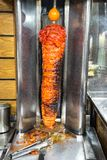 Doner kebab Stock Photos