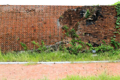 Dong Hoi-Zitadelle, Quang Binh, Vietnam 4 Lizenzfreie Stockfotografie