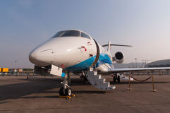 Donghai CL - 605 B 8191 Stock Photography