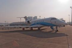Donghai CL - stråle 605 Royaltyfri Fotografi