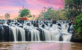 Dongnai Vietnam Arkivfoto