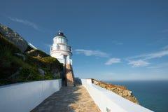 Free Dongyin Lighthouse Below H Stock Image - 23272351