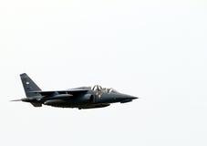Donier阿尔法喷气机 库存照片