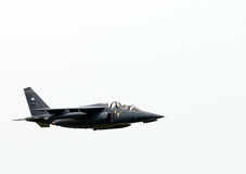Donier Alpha Jet Stock Photos