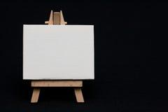 Donker art. Stock Foto's