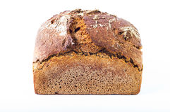 Donker brood Stock Afbeeldingen