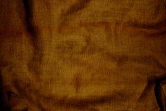 Donker en Korrelig stock afbeelding
