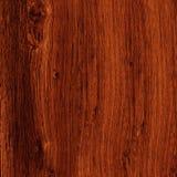 Donker hout Royalty-vrije Stock Afbeeldingen
