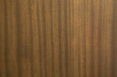 Donker houten textuur dramatisch licht Royalty-vrije Stock Afbeeldingen