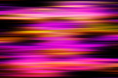 Donker-roze lijnenachtergrond Stock Fotografie