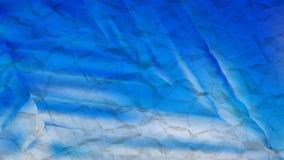 Donkerblauwe Abstracte van de de Illustratie grafische kunst van DesignBeautiful elegante het ontwerpachtergrond royalty-vrije illustratie