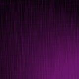 Donkere abstracte achtergrond Stock Afbeeldingen