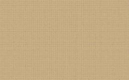 Donkere abstracte textuuroppervlakte als achtergrond met oud natuurlijk patroon De mening van de lijstbovenkant Uitstekende de te Royalty-vrije Stock Fotografie