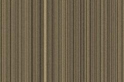 Donkere abstracte textuuroppervlakte als achtergrond met oud natuurlijk patroon De mening van de lijstbovenkant Uitstekende de te Royalty-vrije Stock Afbeelding