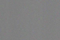Donkere abstracte textuuroppervlakte als achtergrond met oud natuurlijk patroon De mening van de lijstbovenkant Uitstekende de te Stock Afbeelding