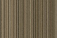 Donkere abstracte textuuroppervlakte als achtergrond met oud natuurlijk patroon De mening van de lijstbovenkant Uitstekende de te Royalty-vrije Stock Foto