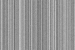 Donkere abstracte textuuroppervlakte als achtergrond met oud natuurlijk patroon De mening van de lijstbovenkant Uitstekende de te Royalty-vrije Stock Foto's