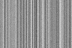 Donkere abstracte textuuroppervlakte als achtergrond met oud natuurlijk patroon De mening van de lijstbovenkant Uitstekende de te Stock Foto's