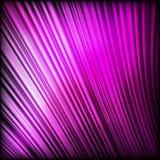 Donkere abstracte vector Stock Fotografie