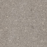 Donkere beige ceramische textuur Royalty-vrije Stock Afbeeldingen