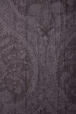 Donkere bloemen uitstekende textuur Stock Foto's