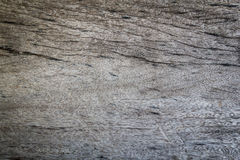 Donkere bruine houten vloertextuur en achtergrond Royalty-vrije Stock Foto's