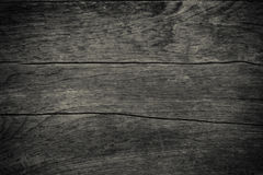 Donkere bruine houten vloertextuur en achtergrond Royalty-vrije Stock Fotografie