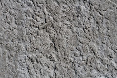 Donkere Concrete Textuurachtergrond Royalty-vrije Stock Fotografie