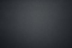 Donkere document textuur Royalty-vrije Stock Afbeeldingen