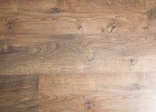 Laminaat woonkamer laminaat eiken laminaat vloer licht