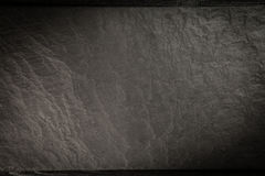 Donkere Geweven Achtergrond Royalty-vrije Stock Afbeelding