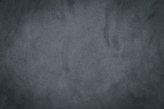 Donkere grijze achtergrond Royalty-vrije Stock Afbeelding