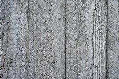 Donkere grijze grunge concrete achtergrond Royalty-vrije Stock Afbeeldingen