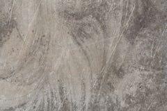 Donkere grijze textuur Stock Foto's