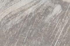 Donkere grijze textuur Royalty-vrije Stock Foto