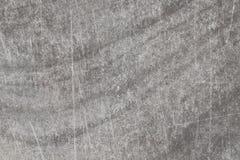 Donkere grijze textuur Stock Afbeeldingen