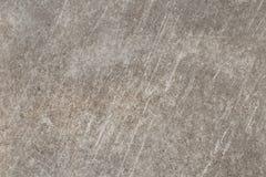 Donkere grijze textuur Royalty-vrije Stock Fotografie