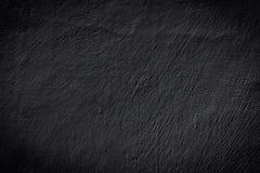 Donkere grijze textuur als achtergrond Royalty-vrije Stock Foto