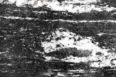 Donkere grijze zwarte leiachtergrond of textuur het patroon kan gebruikte achtergrondluxe of grand royalty-vrije stock foto