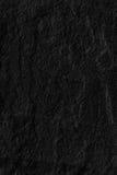 Donkere grijze zwarte leiachtergrond of textuur zwarte leisteen s Royalty-vrije Stock Foto