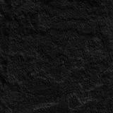 Donkere grijze zwarte leiachtergrond of textuur zwarte leisteen s Royalty-vrije Stock Afbeeldingen