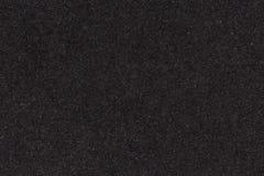 Donkere grunge geweven achtergrond Buitengewoon brede grunge donkere textuur Stock Afbeeldingen