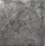 Donkere grunge geweven muur Royalty-vrije Stock Afbeeldingen