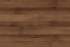 Donkere grunge houten panelen Plankenachtergrond Oude muur houten uitstekende vloer Stock Afbeeldingen