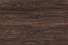 Donkere grunge houten panelen Plankenachtergrond Oude muur houten uitstekende vloer Stock Afbeelding
